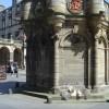 084_Edinburgh_2