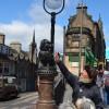 085_Edinburgh_1