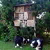 Garten_Insektenhotel